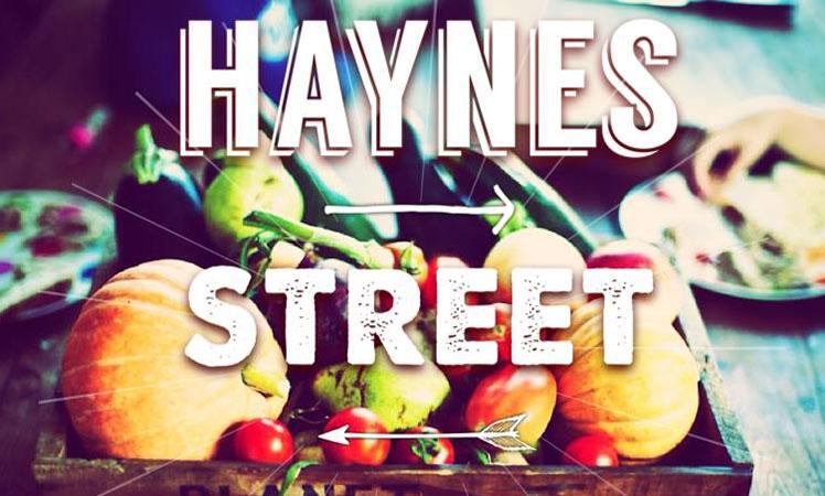 Haynes-Street-Larder