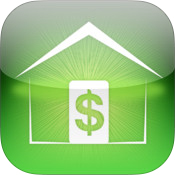 My Mortgage Kit