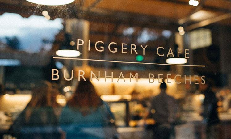 The-Piggery-Cafe