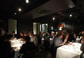 Attica has has been named Australia's best restaurant by Gourmet Traveller.