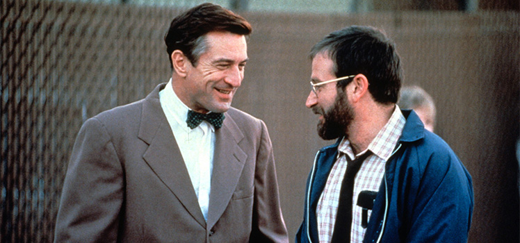 awakenings---robin-williams