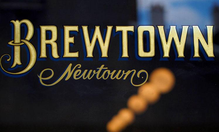 brewtown-newtown