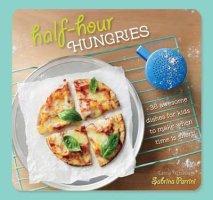 half-hour-hungries
