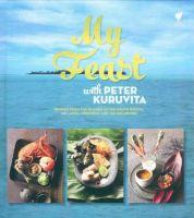 my-feast-with-peter-kuruvita