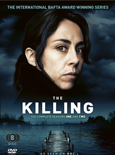 newdaily_040714_thekilling
