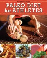 paleo-diet-for-athletes-guide