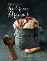 ruby-violets-ice-cream-dreams-by-julie-fisher