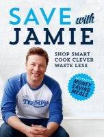 save-with-jamie