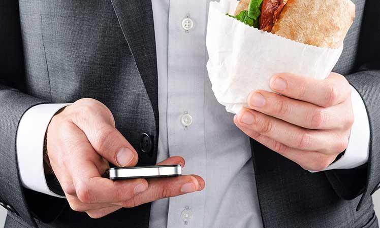 text-eat