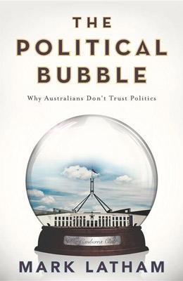the-political-bubble