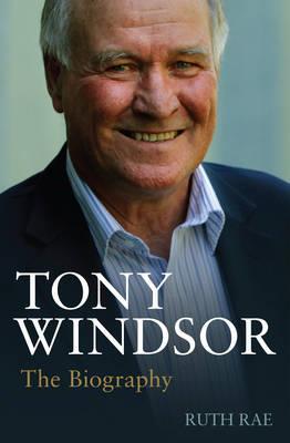tony-windsor