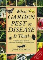 what-garden-pest-or-disease-is-that-