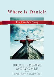 where-is-daniel-
