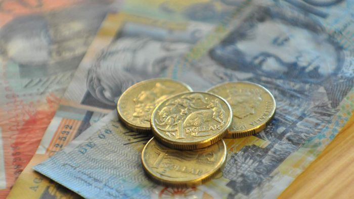 Changes to superannuation co-contributions expected to hit the Cowper electorate hard