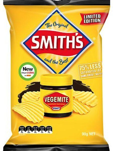 894562-vegemite-chips
