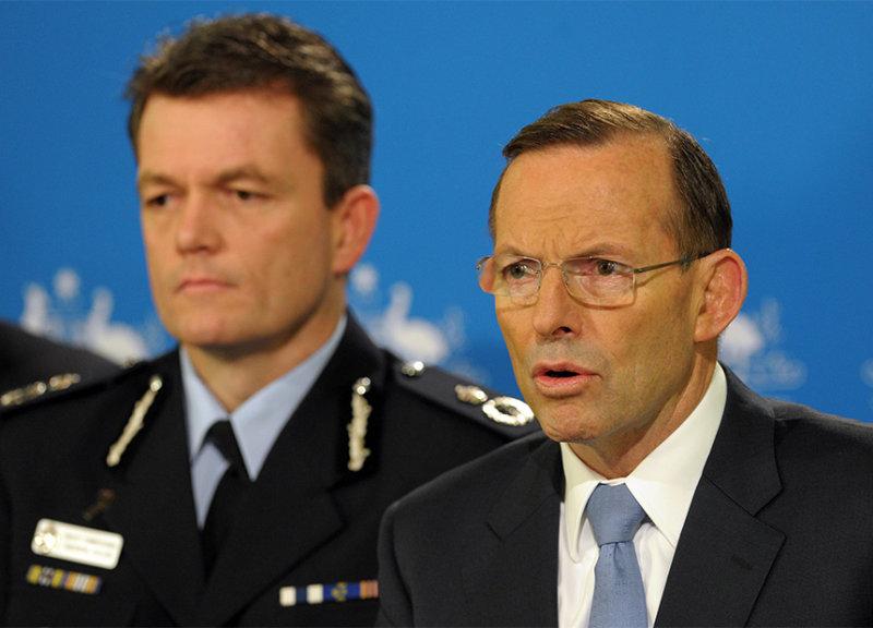 Abbott-Colvin-AAP