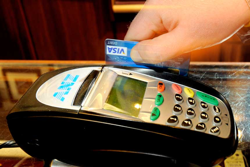 commonwealth eftpos outage