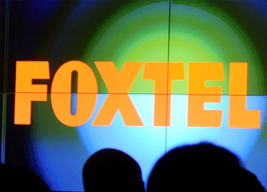 foxtel iq3 set top box how to get