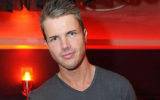 Tostee interview