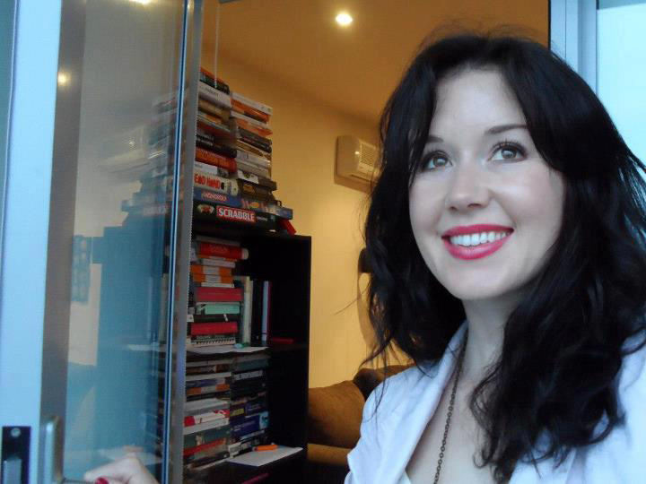 jill meagher essay I'm sure everyone remembers the utterly horrifying rape and murder of jill meagher in melbourne that made headlines in late 2012 well, her husband tom has written a brilliant and brutally honest essay about 'the monster myth' in rape cases, reminding people that his wife's rape was a rarity and that most rapists are known and trusted by the.