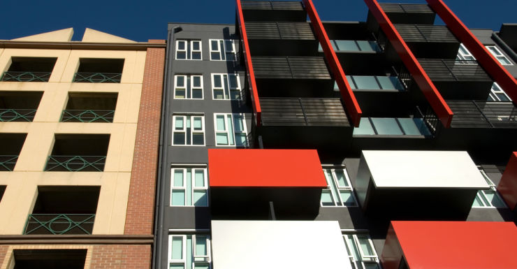 size guidelines putting a stop to tiny apartments
