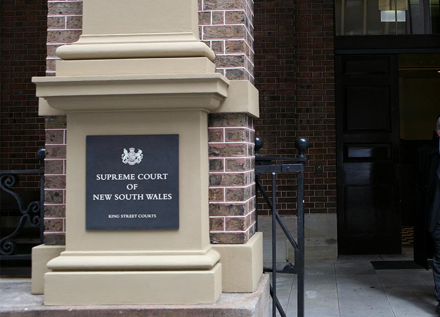 Supreme-Court-NSW