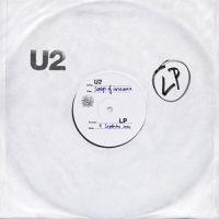The-Miracle-of-Joey-Ramone-U2