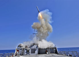 Tomahawk-cruise-missiles---Getty