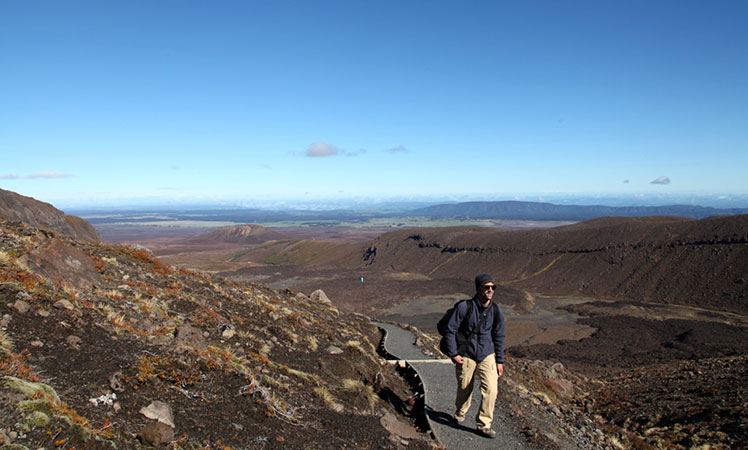 Tongariro-National-Park-four
