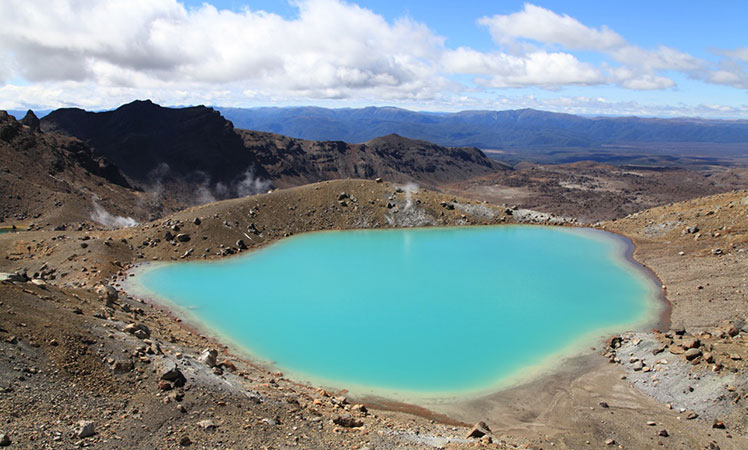 Tongariro-National-Park-two