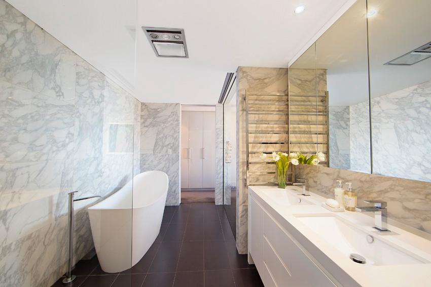 Yarranabbe Rd 115.11 bath