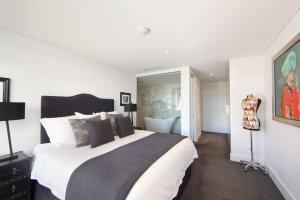 Yarranabbe Rd 115.11 bed-1b