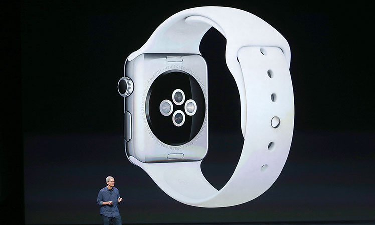 apple-iwatch-2
