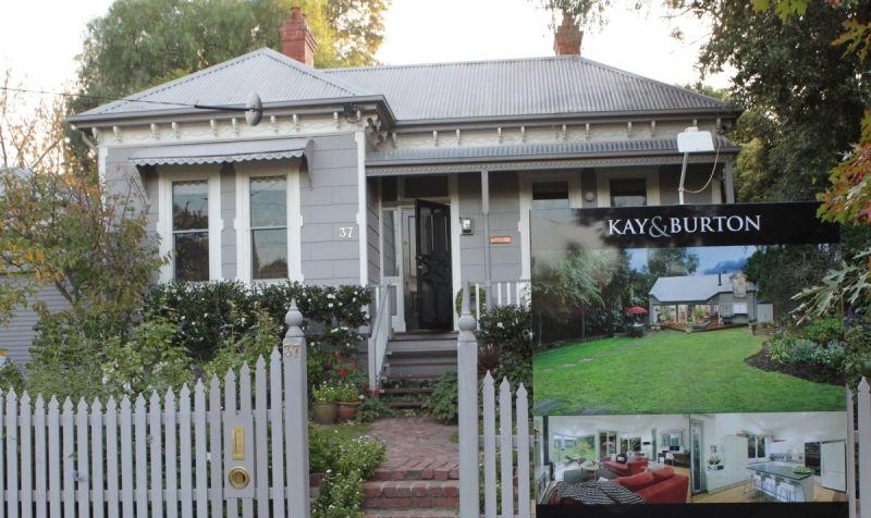 housing home australia house