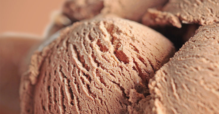 chocolate-icecream