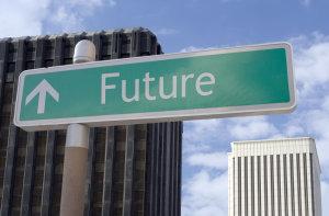 future career work money