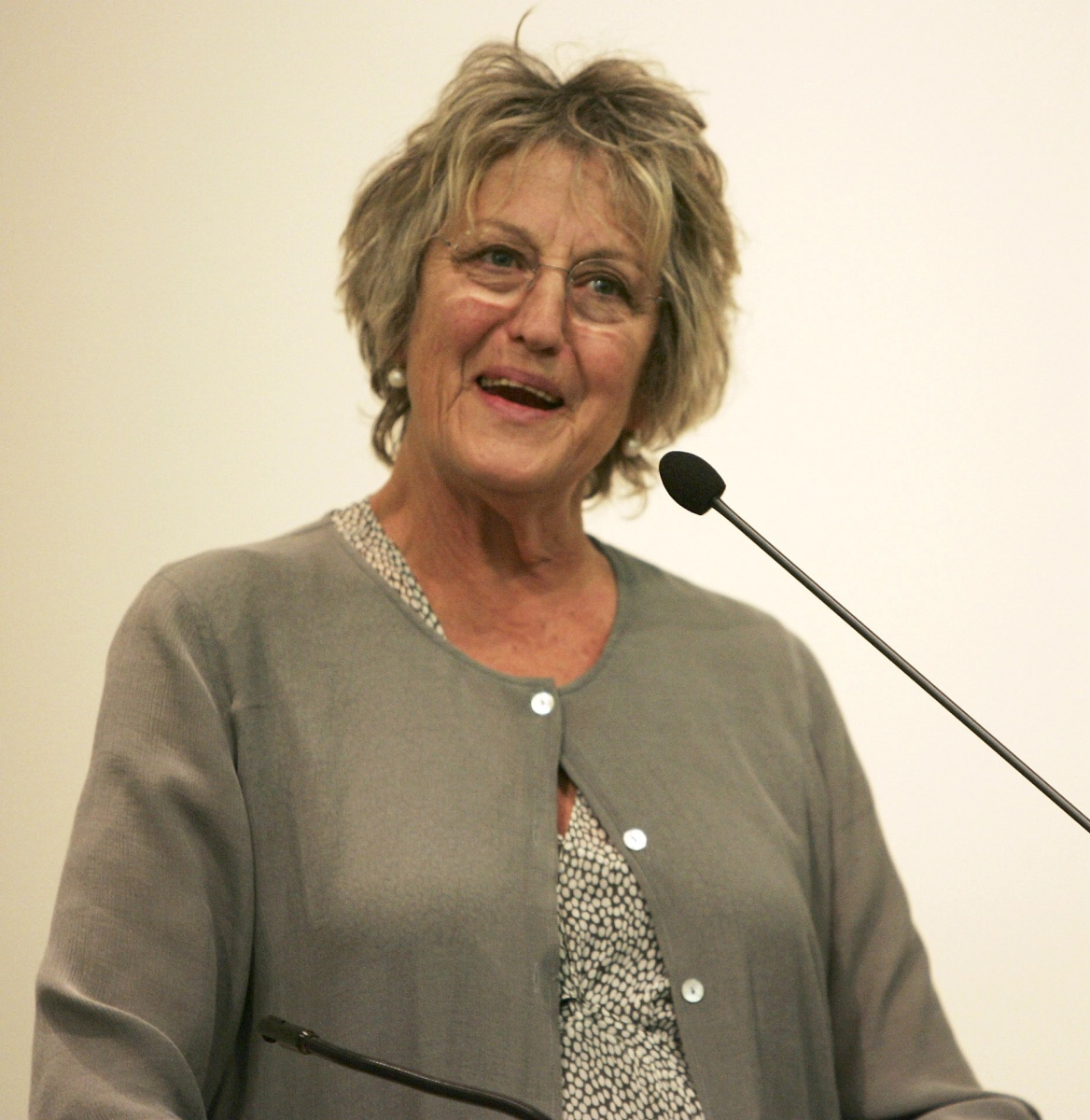germaine greer 2 essay