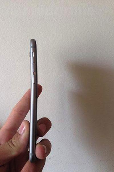 iphone6plusbend
