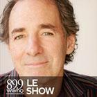 le-show