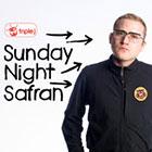 sunday-night-safran