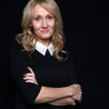 Rowling on orphanages