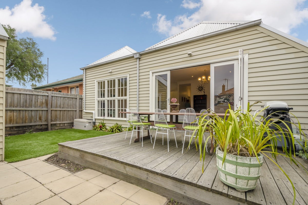 017_Open2view_ID322778-13_Hotham_Street__Williamstown
