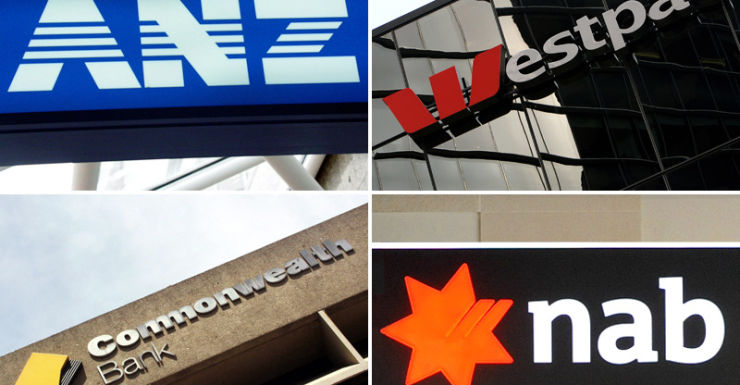 big banks levy