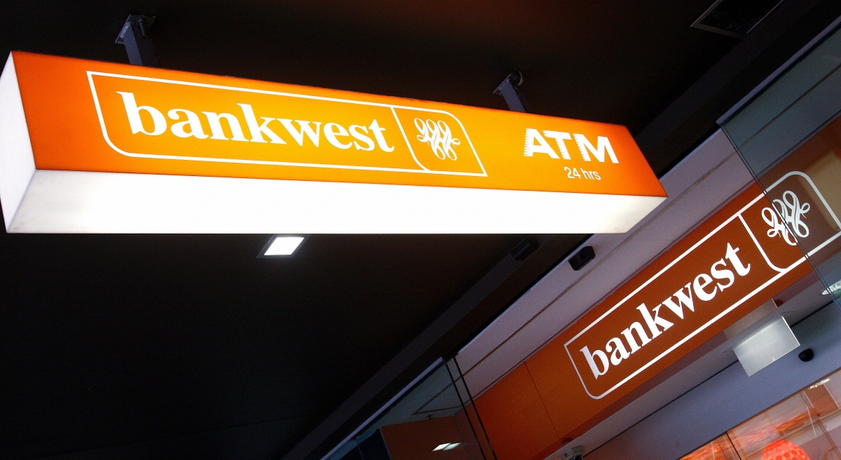 bankwest kids saver