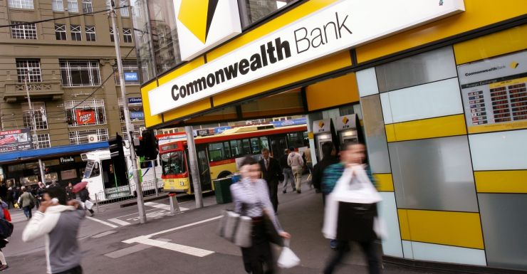 how to buy commonwealth bank shares