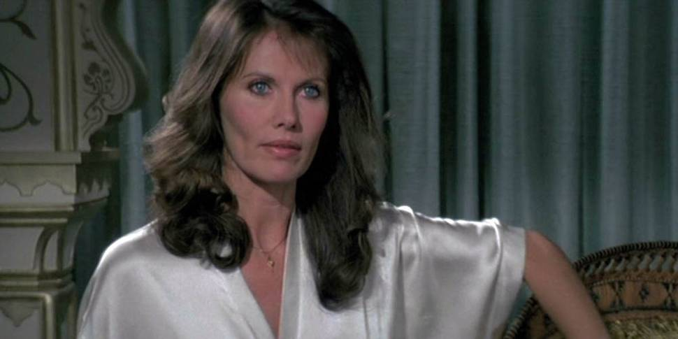maud adams actressmaud adams pictures, maud adams interview, maud adams james bond, maud adams wardrobe, maud adams, maud adams a view to a kill, maud adams model, maud adams bond, maud adams wiki, maud adams actress, maud adams photos, maud adams net worth, maud adams hot, maud adams tattoo, maud adams imdb