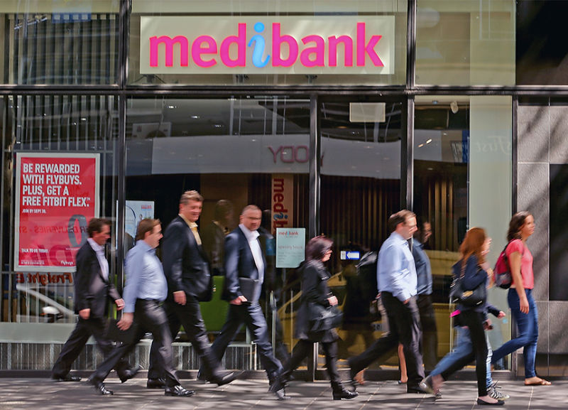 Medibank-Private-Float