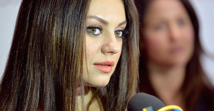 Mila-Kunia-Getty
