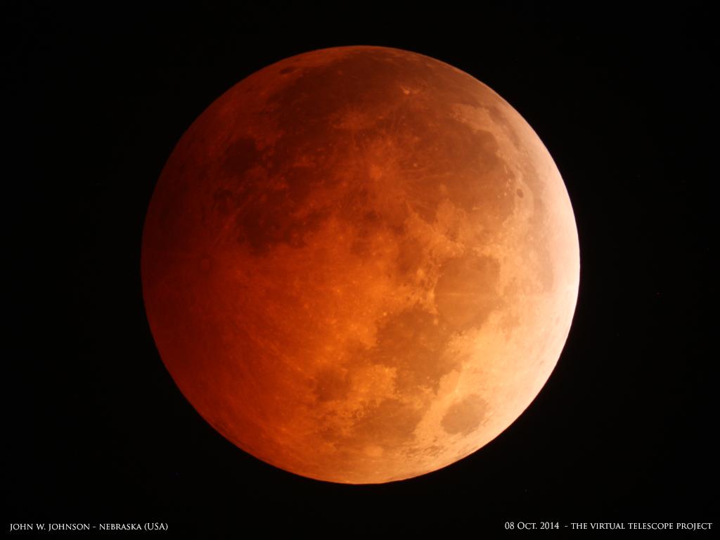 red moon 2018 miami - photo #41