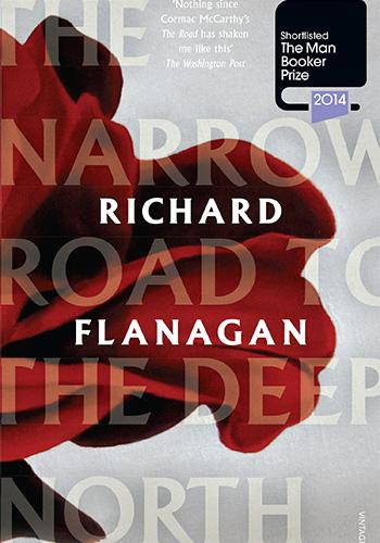 Richard-Flanagan-Narrow-Road
